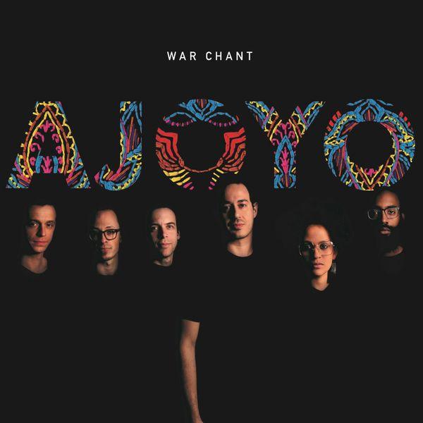 Conception - Couverture de l'album