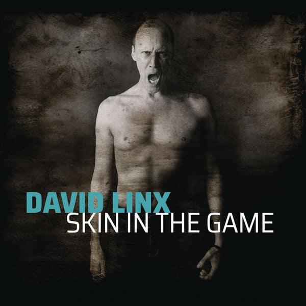 Skin dans le jeu - le jazz