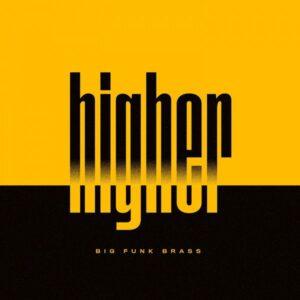 Big Funk Laiton - Betterave à sucre Groove