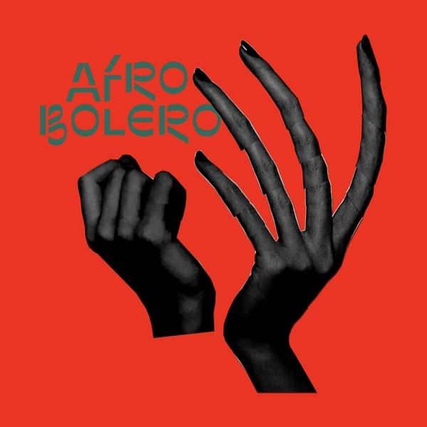 Afro Boléro - Afro Boléro