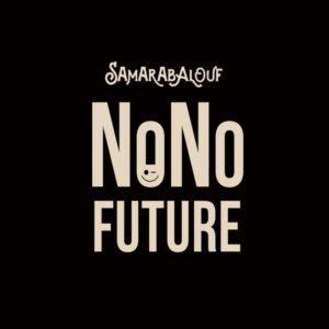Neuvième avenir - Samarabalouf