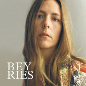 Beyries - Atterrissage