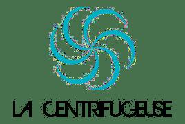 La Centrifugeuse
